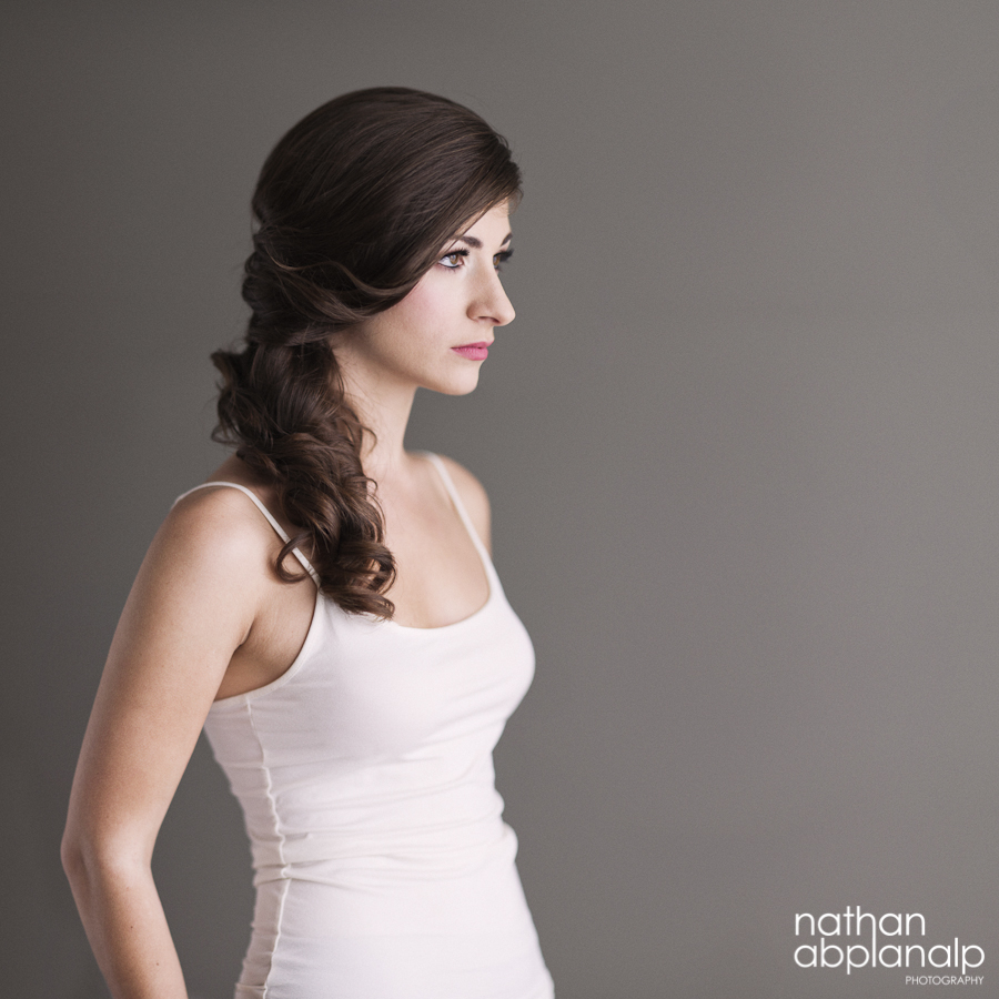 Nathan Abplanalp - Charlotte Portrait Photography (3)