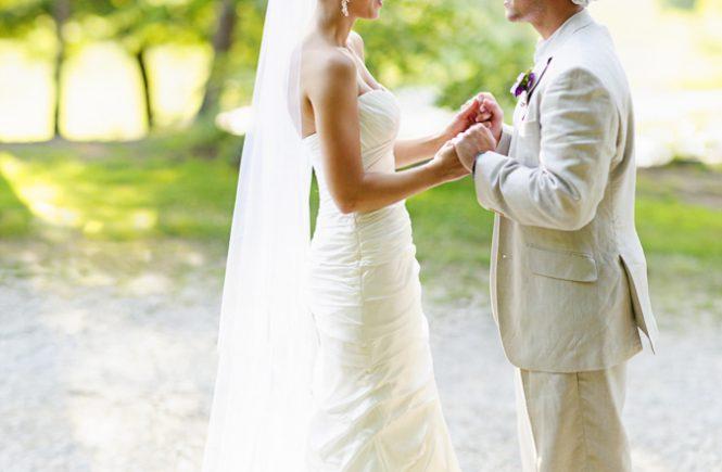 Charlotte Wedding Photographer - Nathan Abplanalp (1)
