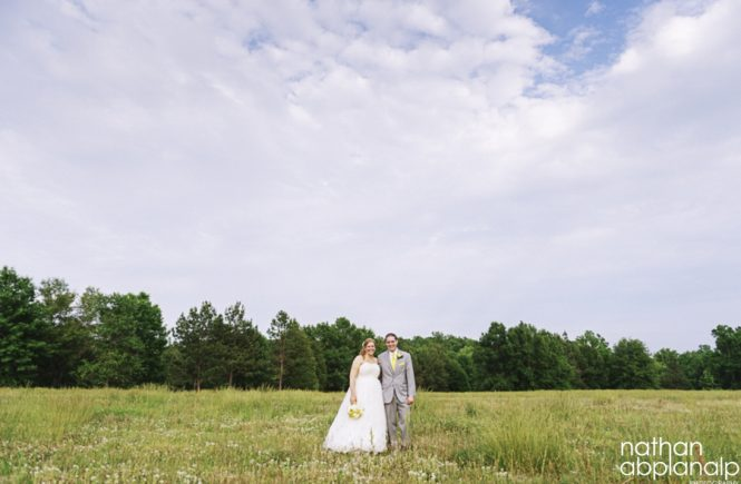 Charlotte Wedding Photographer - Nathan Abplanalp (26)