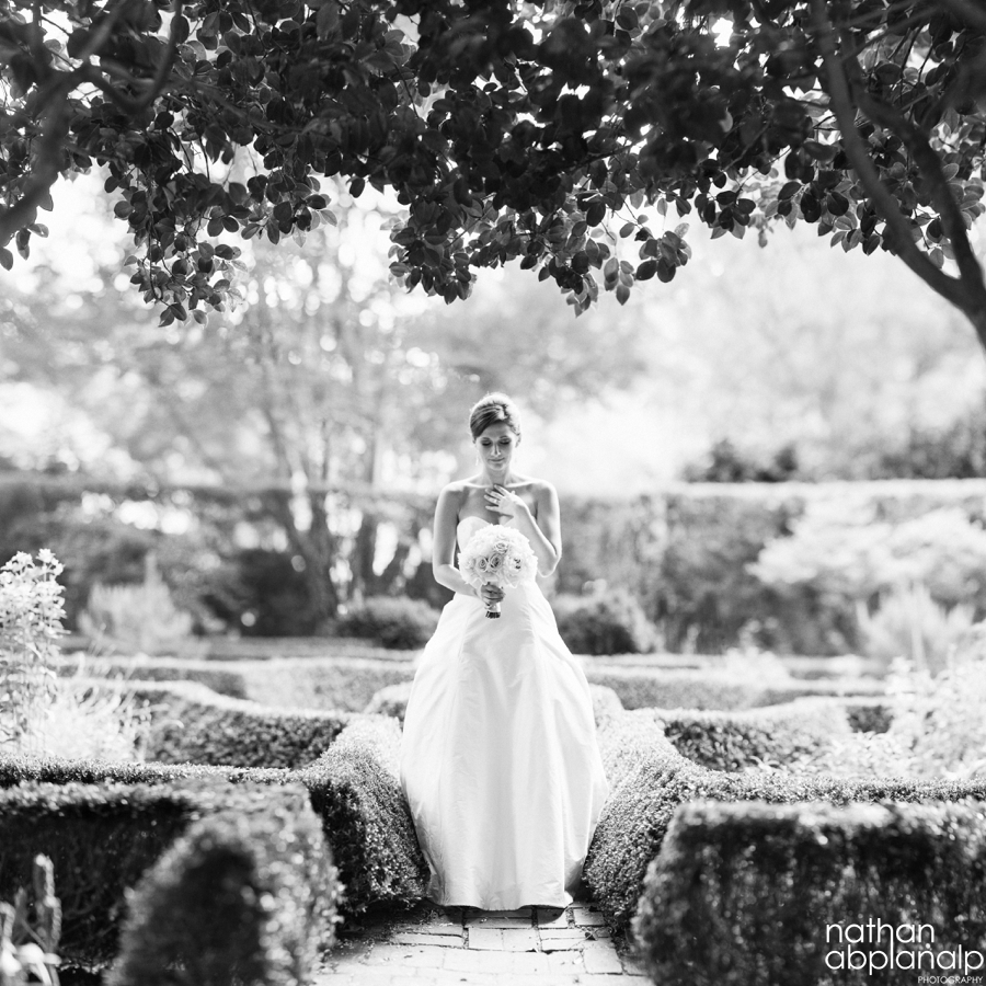 Charlotte Wedding Photographer - Nathan Abplanalp (7)