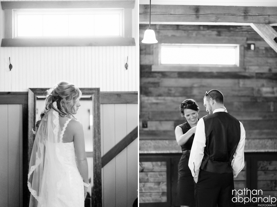 Charlotte Wedding Photographer - Nathan Abplanalp (30)