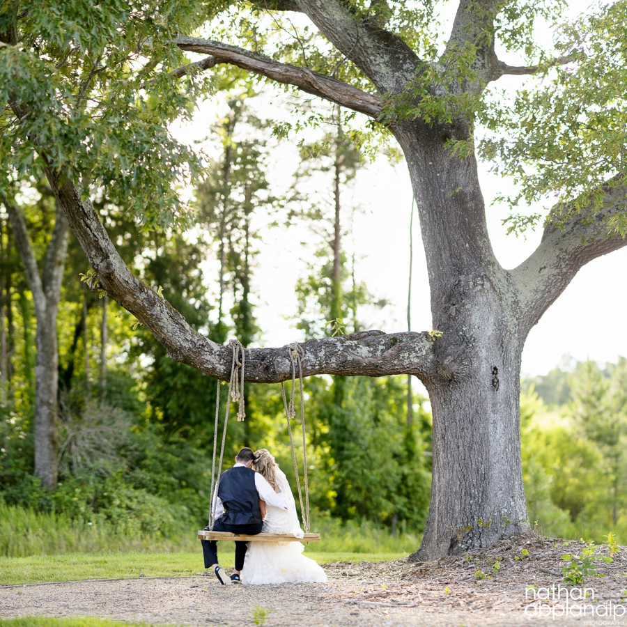 Charlotte Wedding Photographer - Nathan Abplanalp (13)