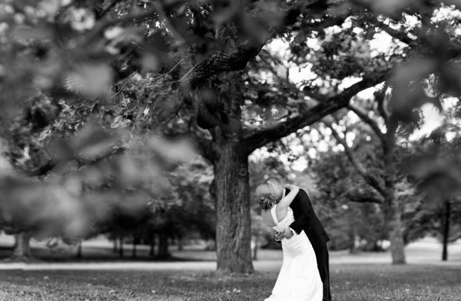 Charlotte Wedding Photographer - Nathan Abplanalp (1)