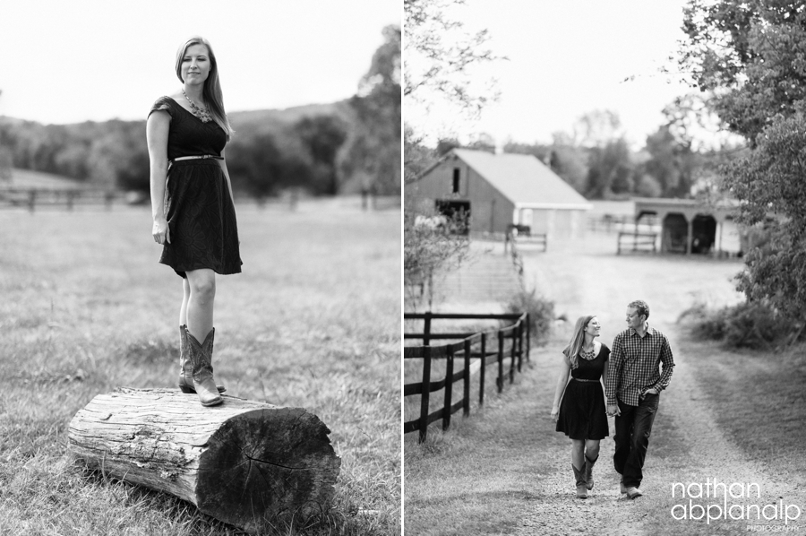 Charlotte Wedding Photographer - Nathan Abplanalp (6)