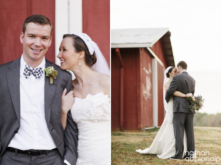 Charlotte Wedding Photographers | Nathan Abplanalp (30)