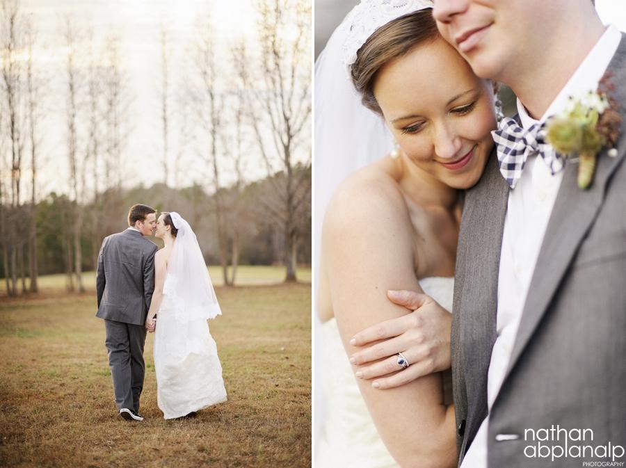 Charlotte Wedding Photographers | Nathan Abplanalp (28)