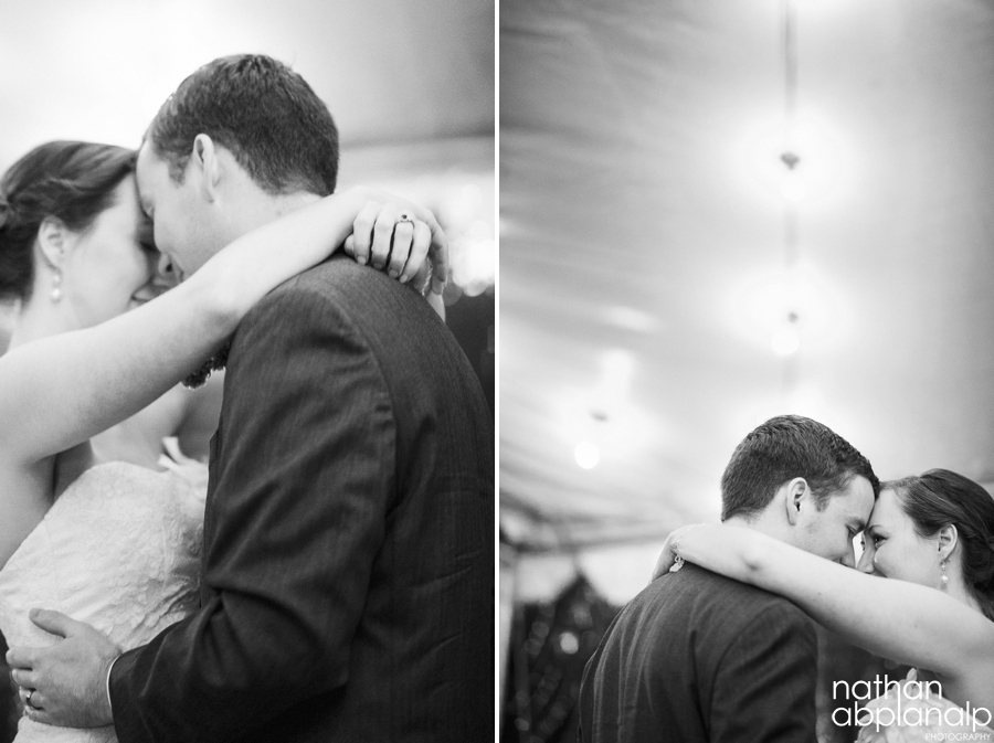 Charlotte Wedding Photographers | Nathan Abplanalp (8)