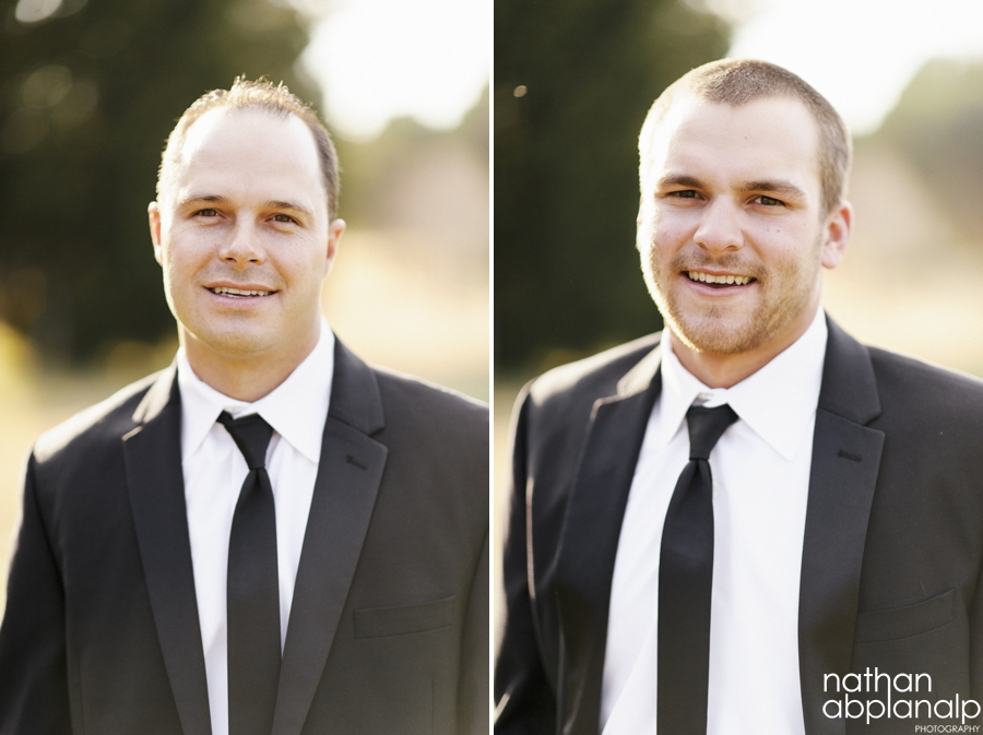 Charlotte Wedding Photographer - Nathan Abplanalp (29)