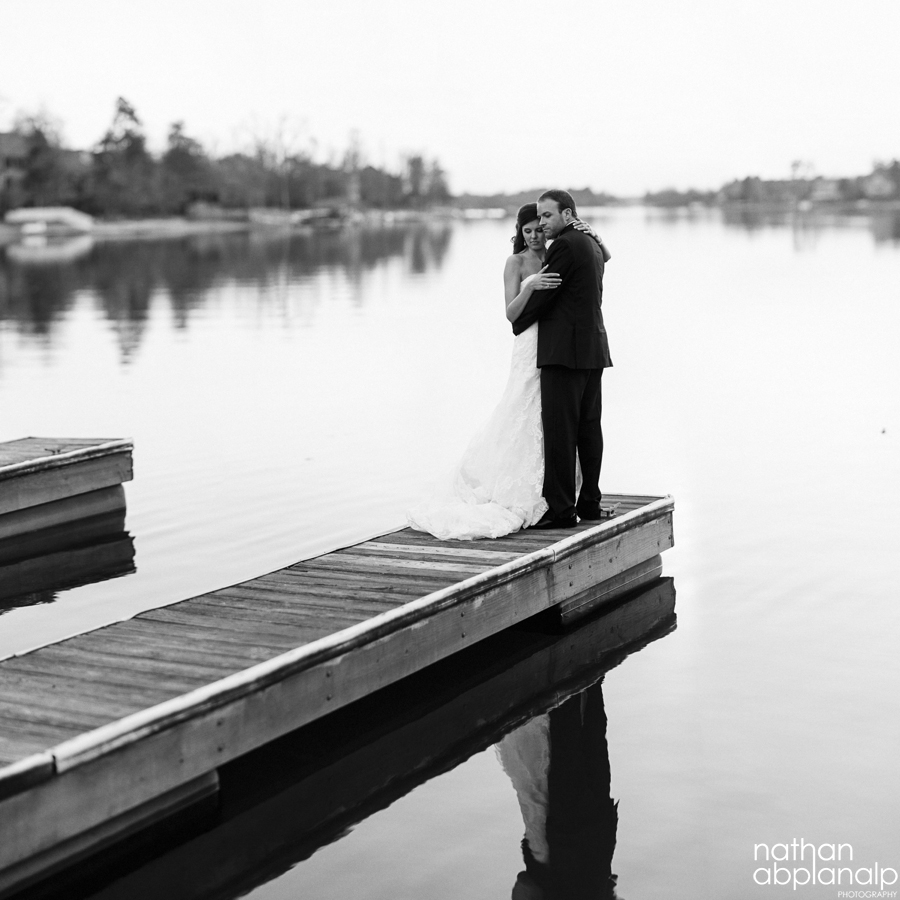 Charlotte Wedding Photographer - Nathan Abplanalp (17)