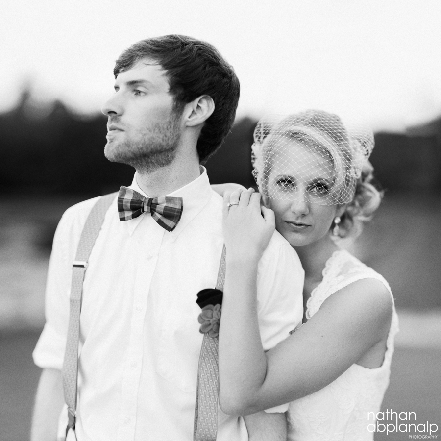 Charlotte Wedding Photographer - Nathan Abplanalp Photography (28)