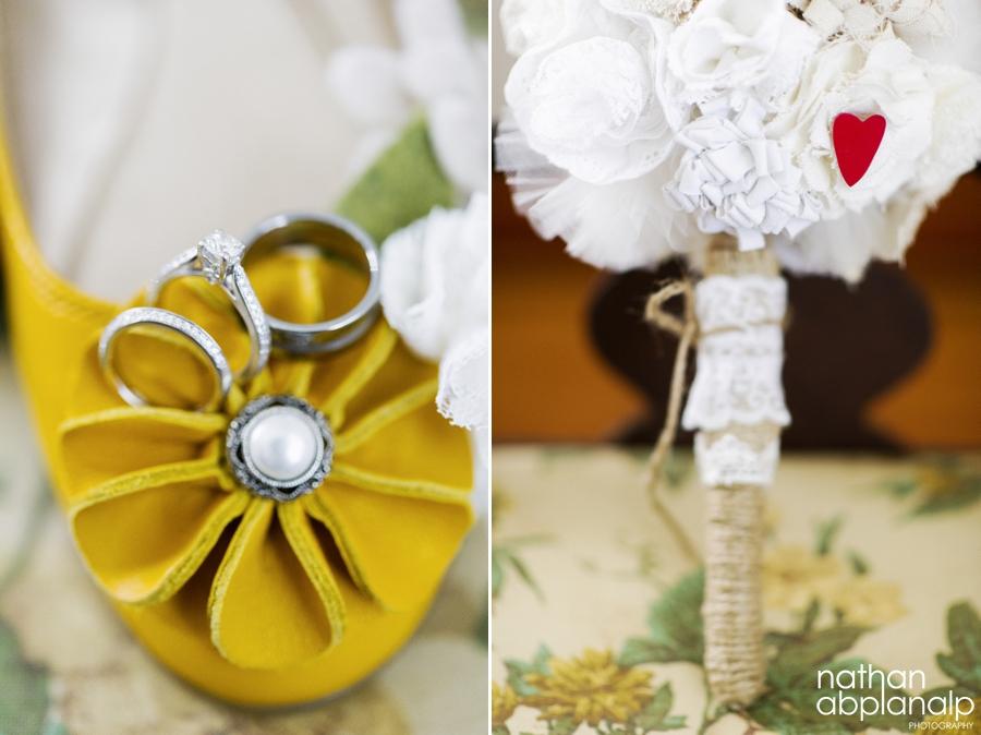 Charlotte Wedding Photographer - Nathan Abplanalp Photography (26)