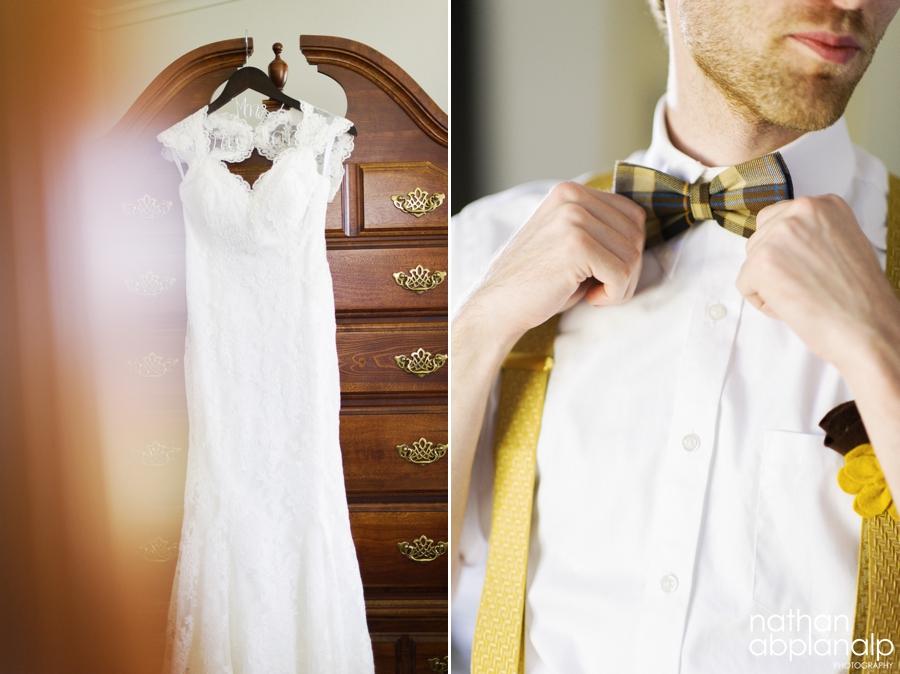 Charlotte Wedding Photographer - Nathan Abplanalp Photography (24)