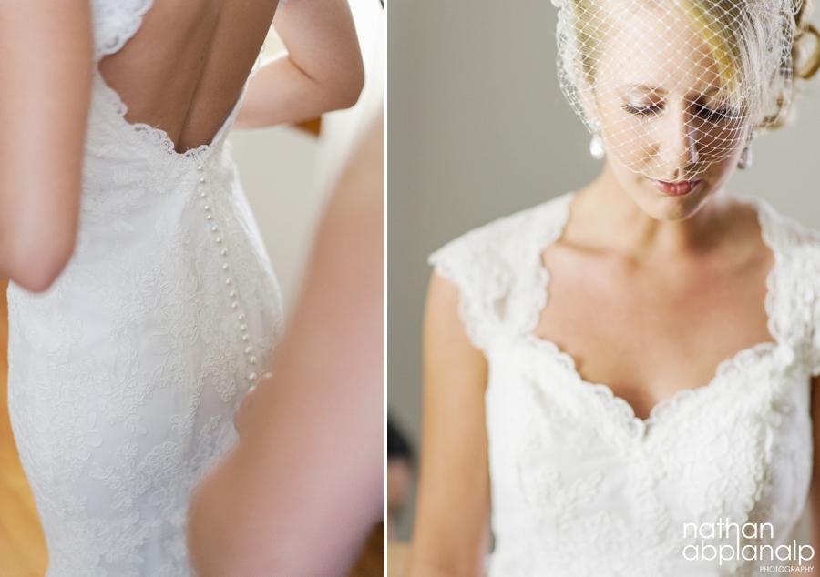 Charlotte Wedding Photographer - Nathan Abplanalp Photography (23)