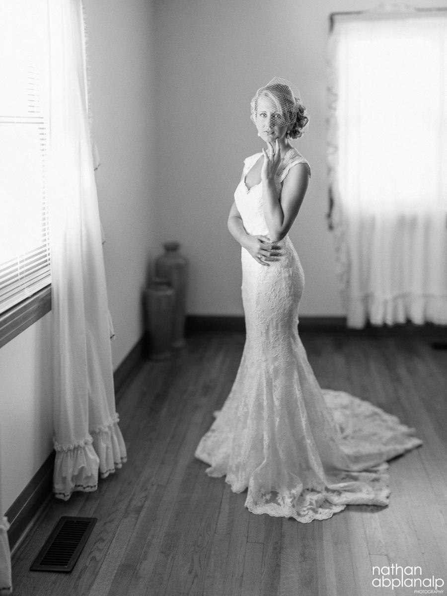 Charlotte Wedding Photographer - Nathan Abplanalp Photography (22)