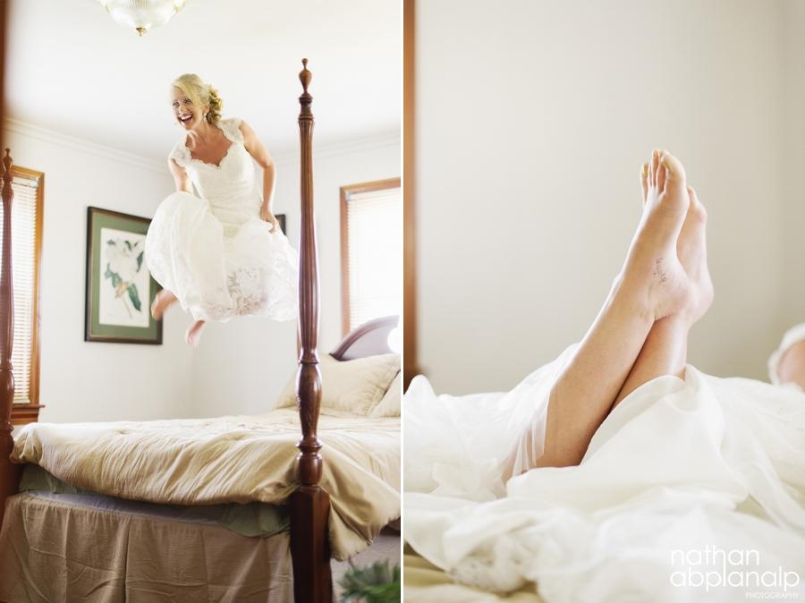 Charlotte Wedding Photographer - Nathan Abplanalp Photography (21)