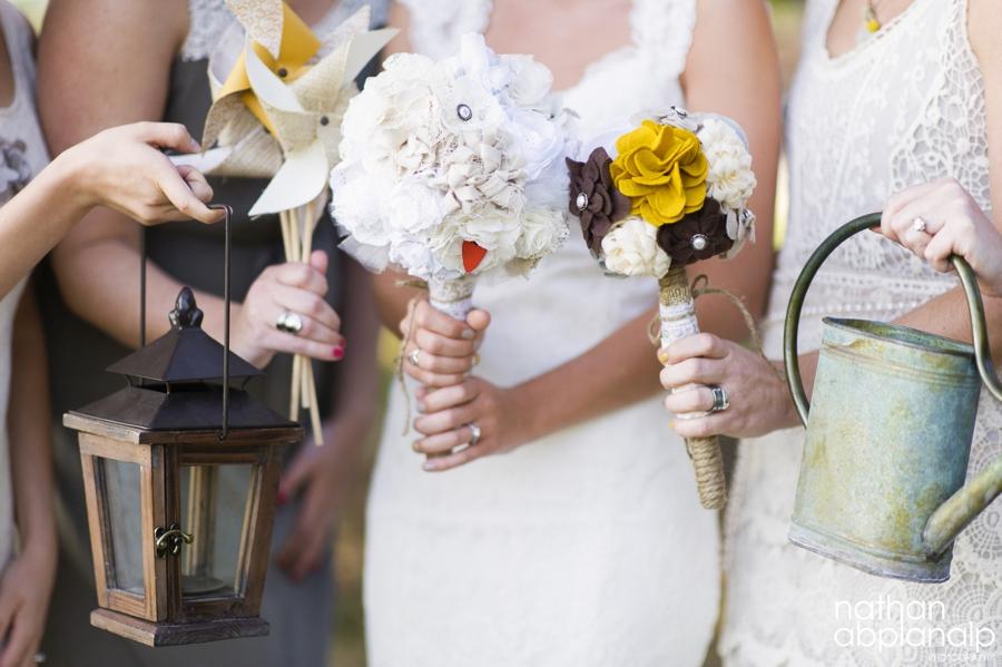Charlotte Wedding Photographer - Nathan Abplanalp Photography (19)