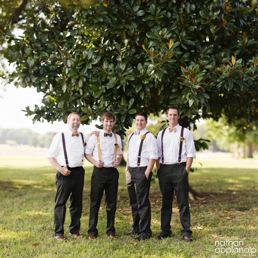 Charlotte Wedding Photographer - Nathan Abplanalp Photography (18)