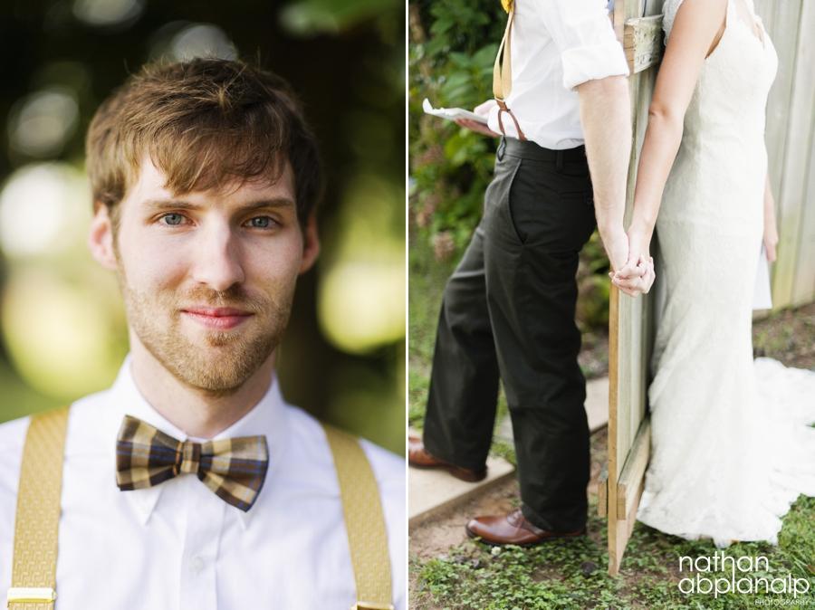 Charlotte Wedding Photographer - Nathan Abplanalp Photography (17)