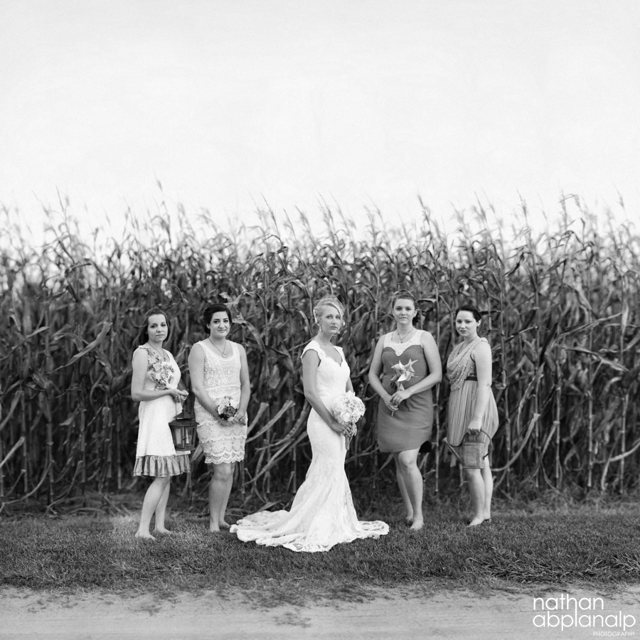 Charlotte Wedding Photographer - Nathan Abplanalp Photography (15)