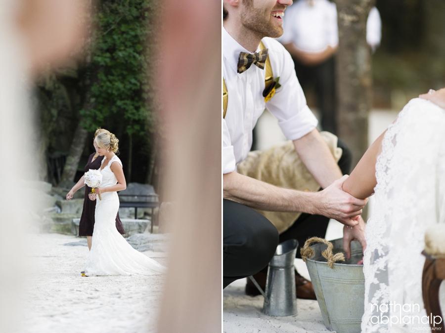 Charlotte Wedding Photographer - Nathan Abplanalp Photography (13)