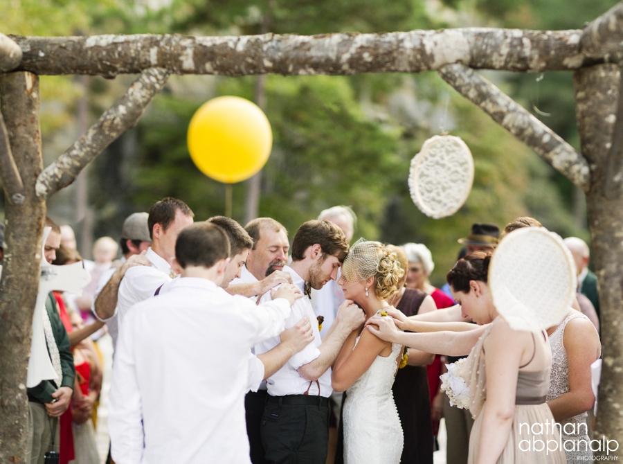 Charlotte Wedding Photographer - Nathan Abplanalp Photography (12)
