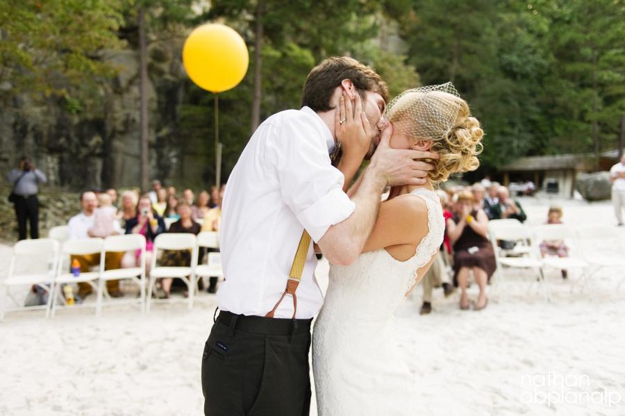 Charlotte Wedding Photographer - Nathan Abplanalp Photography (11)