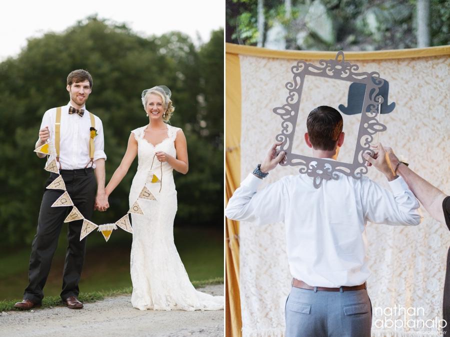 Charlotte Wedding Photographer - Nathan Abplanalp Photography (6)