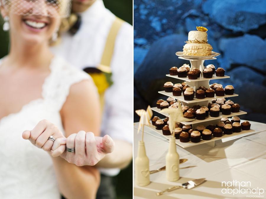 Charlotte Wedding Photographer - Nathan Abplanalp Photography (5)
