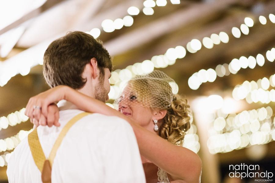 Charlotte Wedding Photographer - Nathan Abplanalp Photography (4)