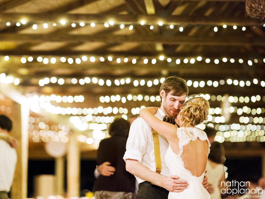 Charlotte Wedding Photographer - Nathan Abplanalp Photography (3)