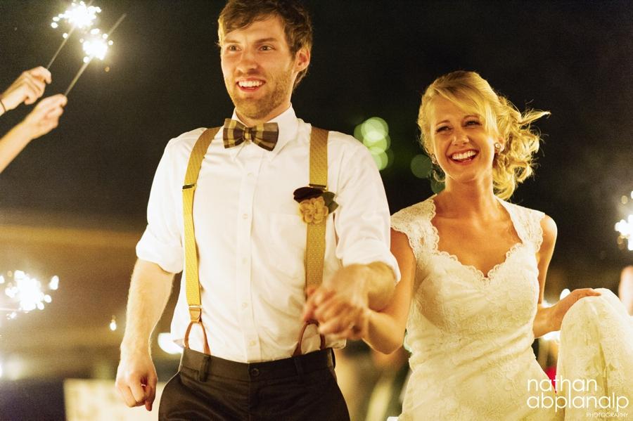Charlotte Wedding Photographer - Nathan Abplanalp Photography (2)
