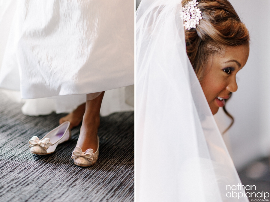 Charlotte NC Wedding Photographer - Nathan Abplanalp (37)