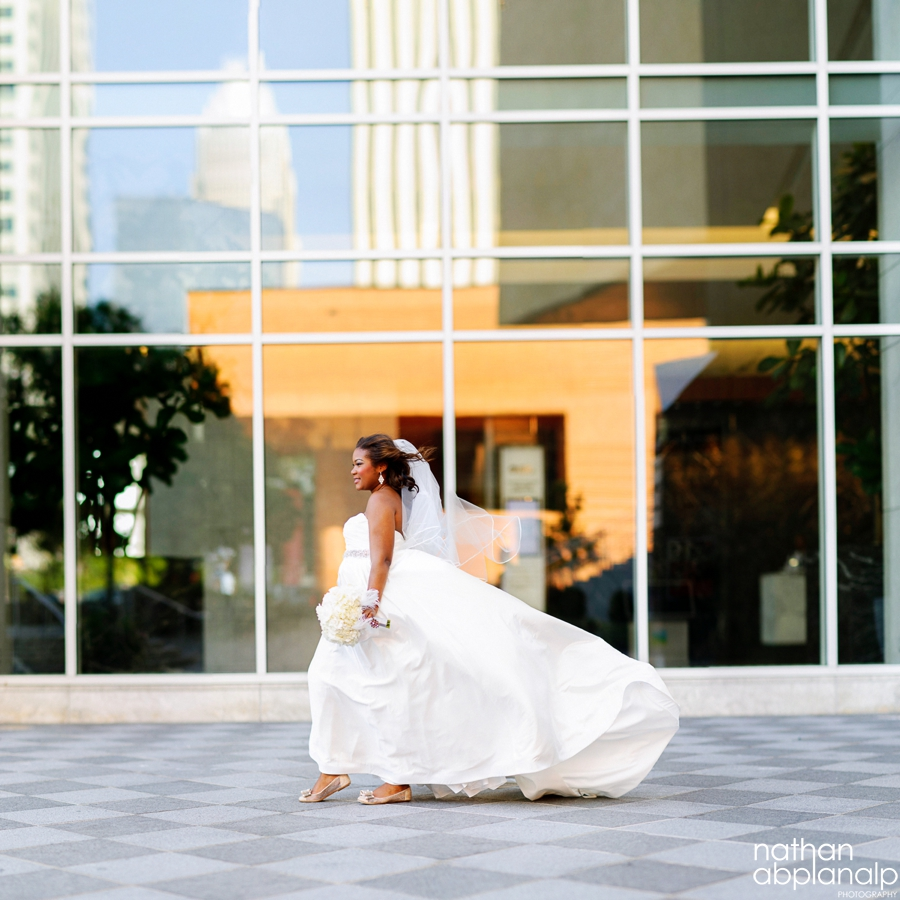 Charlotte NC Wedding Photographer - Nathan Abplanalp (28)