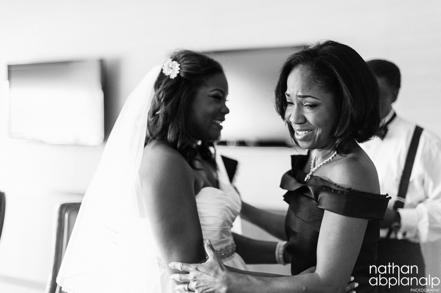 Charlotte NC Wedding Photographer - Nathan Abplanalp (24)