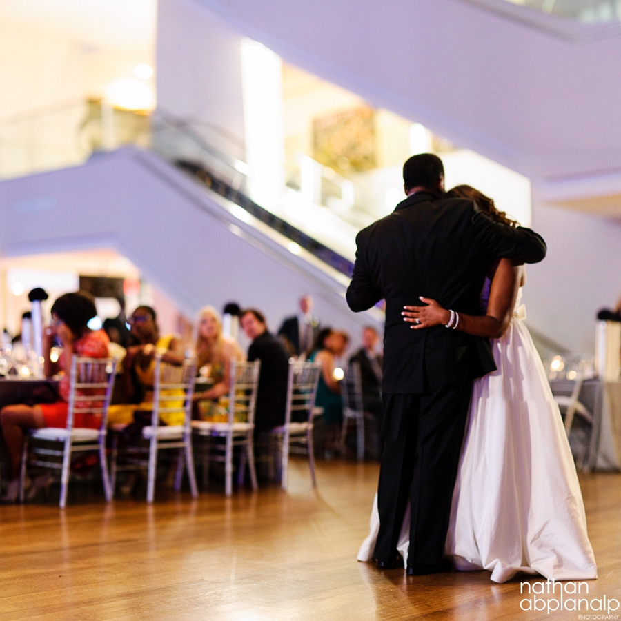 Charlotte NC Wedding Photographer - Nathan Abplanalp (4)