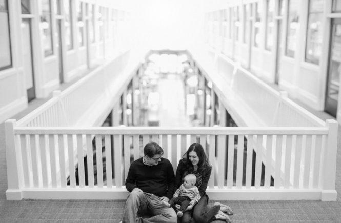 Charlotte Wedding Photographer - Nathan Abplanalp (5)