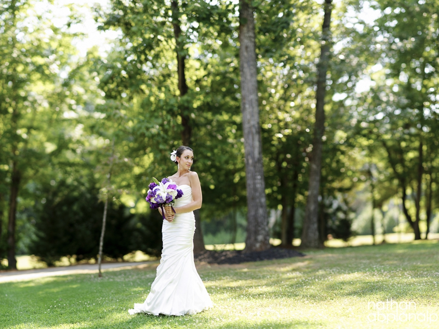 Charlotte Wedding Photographer - Nathan Abplanalp (24)