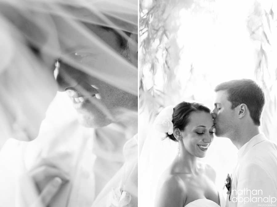 Charlotte Wedding Photographer - Nathan Abplanalp (11)