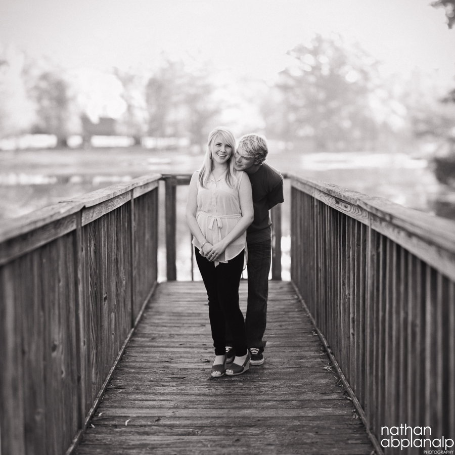 Charlotte Wedding Photographer - Nathan Abplanalp (10)