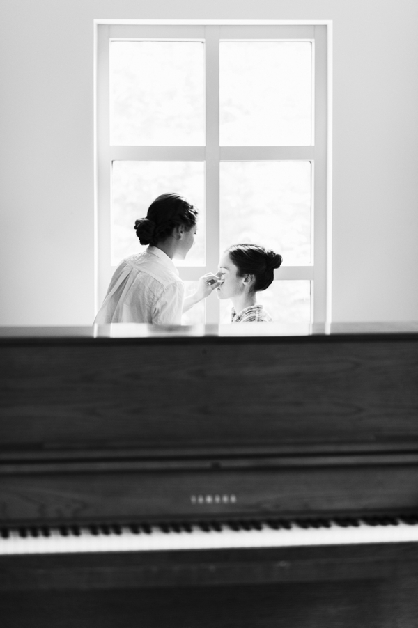Charlotte NC Wedding Photographer - Nathan Abplanalp (23)