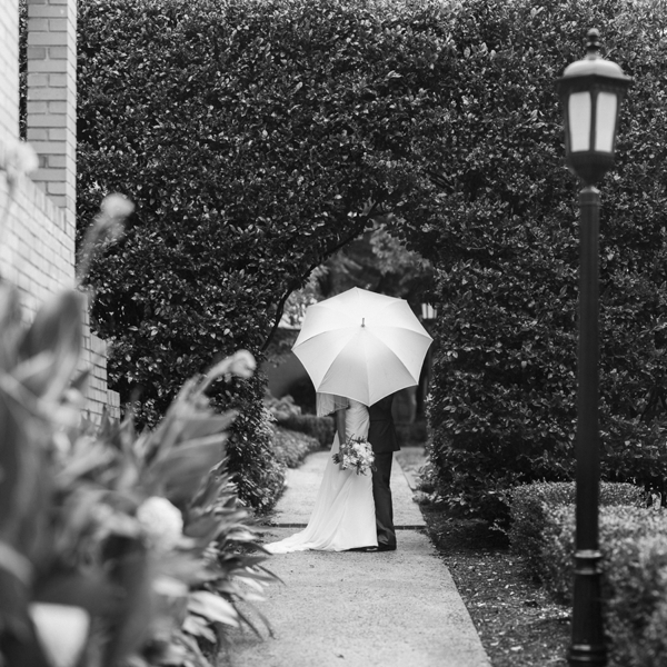 Charlotte NC Wedding Photographer - Nathan Abplanalp (12)