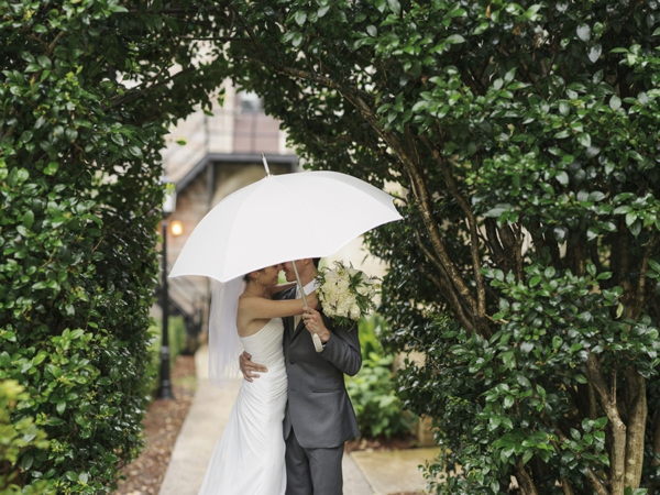 Charlotte NC Wedding Photographer - Nathan Abplanalp (11)