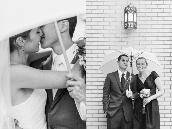 Charlotte NC Wedding Photographer - Nathan Abplanalp (10)