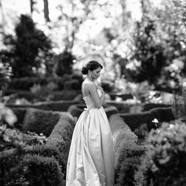 Charlotte Wedding Photographer - Nathan Abplanalp