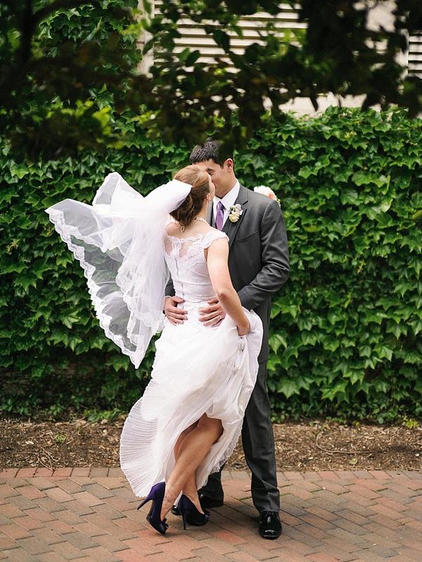 Charlotte Wedding Photographer - Nathan Abplanalp (53)