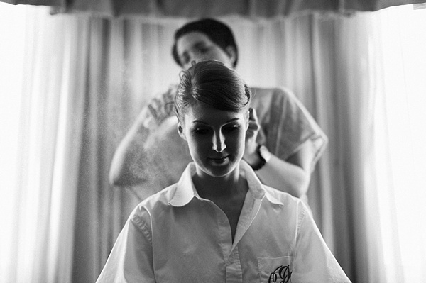 Charlotte Wedding Photographer - Nathan Abplanalp (51)