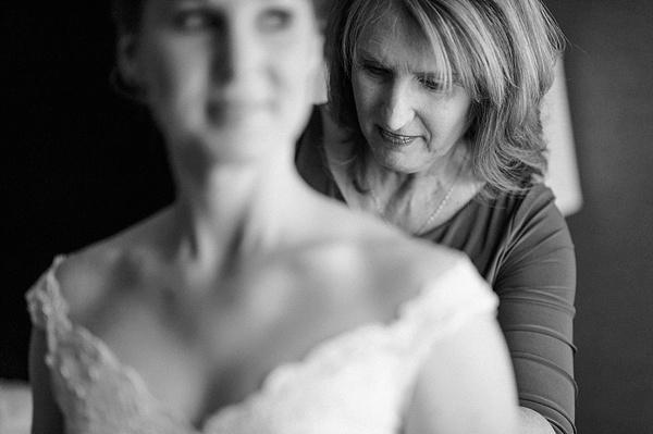 Charlotte Wedding Photographer - Nathan Abplanalp (47)