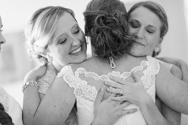 Charlotte Wedding Photographer - Nathan Abplanalp (44)