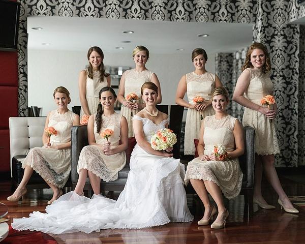 Charlotte Wedding Photographer - Nathan Abplanalp (43)