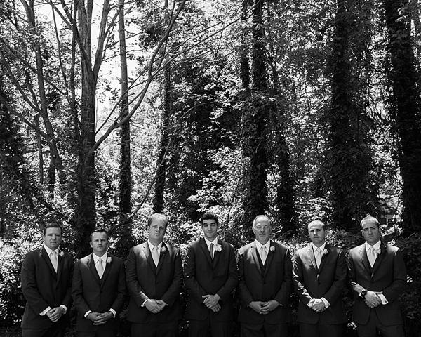 Charlotte Wedding Photographer - Nathan Abplanalp (38)